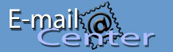 Email Center